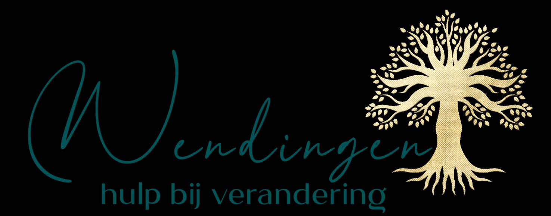 Wendyraaimakers.nl